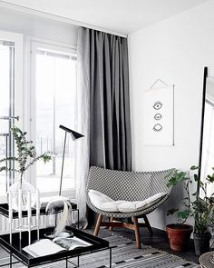 Beautiful styling by @laurajuulia for @yitkoti with the 'Eye Eye' poster from our shop  Photo by @krista_keltanen #theposterclub #yit #yitkoti #smartti #styling #interiordesign #finelittleday #poster