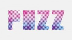 25 Great Typography Designs | From up North