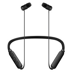 PluStore Wireless Headphones Hi-Fi Stereo Sound Sweatproof Neckband Bluetooth Headphones with Magnetic Earbuds Noise Cancelling and Built-in Mic  https://topcellulardeals.com/product/plustore-wireless-headphones-hi-fi-stereo-sound-sweatproof-neckband-bluetooth-headphones-with-magnetic-earbuds-noise-cancelling-and-built-in-mic/  True HD Fidelity Sound – Featuring the latest Bluetooth V4.1 technology and high fidelity audio drivers, allowing a more natural play back exper