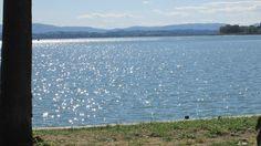 San Feliciano presso Lake Trasimeno