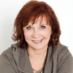 Janet Evanovich -(South River NJ) (1943 -)   Born Janet Schneider American novelist who has written under the pen names of Steffie Hall and more current and famous author Janet Evanovich. Romance and Adventure novelist