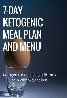 This is a detailed meal plan for the ketogenic, a high-fat, low-carbohydrate diet . Its benefits, how to get started, what to eat, what not to eat and a sample ketogenic diet plan and menu for one …