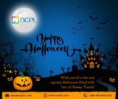 I hope your Halloween is all treats and no tricks…enjoy the candy and festivities! Happy Halloween!! #halloween2020
