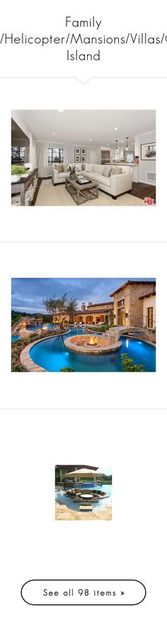 Family Cars/Yacht/Jet/Helicopter/Mansions/Villas/Castles/Private Island by theitalianprincess on Polyvore featuring polyvore decor laundry room house home lighting ceiling lights traditional lamps traditional chandeliers traditional lighting traditional ceiling lights backgrounds interior pictures foto photos rooms pools bedroom home decor gossip girl instagram wall art photography wall art medieval home decor filler filler photos places outdoors other houses random room women's fashion…