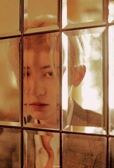 Baekhyun Chanyeol, Exo Kai, Exo Ot12, Chanbaek, Chansoo, Luhan And Kris, W Korea, Music Genius, Exo Lockscreen