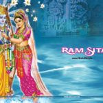 Ram Wallpaper, Sita Ram, Hd Images, Wallpapers, Background Images Hd, Wallpaper, Backgrounds