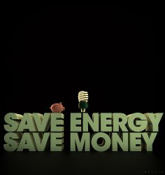 1000 images about ways to save energy on pinterest for What is the best way to save for a house