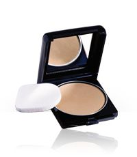 Covergirl Foundation Powder