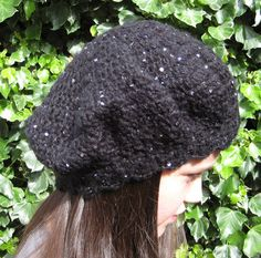 Check out this item in my Etsy shop https://www.etsy.com/uk/listing/257289228/hand-crocheted-beretslouchy-hat-with-a