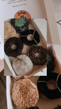 Cute Food, Yummy Food, Junk Food Snacks, Tumblr Food, Cant Stop Eating, Snap Food, Food Snapchat, Food Crush, Aesthetic Food