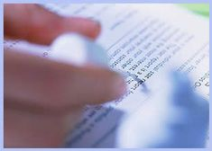 Csusa scholarship essays CSU Scholarship Application (CSUSA) under Financial Aid. It is recommended that essay answers be composed in a word processing program, spell-checked.