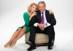 'Young And The Restless' Spoilers Week Of January 28 – February Victor Newman Is Back Center-Stage, Where He Belongs! Amelia Heinle, Joshua Morrow, Michelle Stafford, Eric Braeden, Sharon Case, Change Is Coming, Bold And The Beautiful, Many Men, Young And The Restless