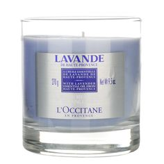 Lavender Relaxing Candle $35 8.8oz