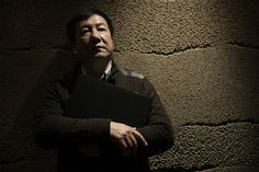 Tiananmen Square 'Negatives': An Art Book or a Protest? NYTimes.com