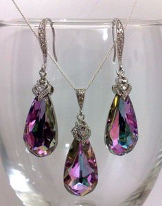 Jewelry This is beautiful. I love the color. Incensewoman