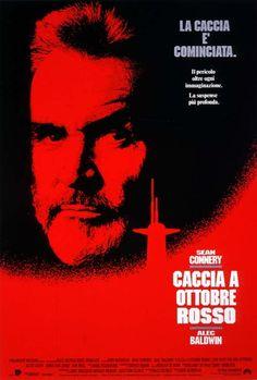 http://www.filmtv.it/film/1162/caccia-a-ottobre-rosso/foto/11924/