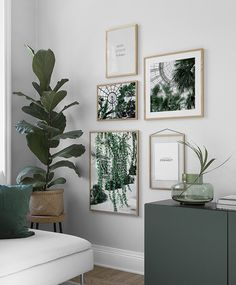 Room 2 Room Decor The Ultimate Spring 2018 Colour Palette - Jessica Elizabeth.Room 2 Room Decor The Ultimate Spring 2018 Colour Palette - Jessica Elizabeth Inspiration Wand, Decoration Inspiration, Picture Wall Living Room, Living Room Pictures, Picture Walls, Picture Collages, Living Room Designs, Living Room Decor, Bedroom Decor