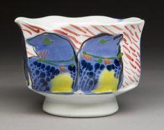 Bowls « Wald Pottery