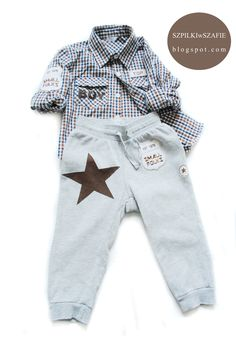 clothes set  szpilkiwszafie.blogspot.com
