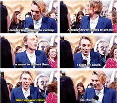 TMI premiere - Jamie Campbell Bower. I'll bet it was his charm! It aught to be illegal to be this perfect!