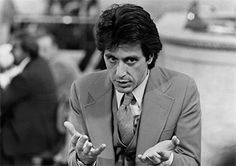 al pacino in and justice for all | And justice for all - Al Pacino movies Photo (19176683) - Fanpop ...