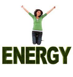 feeling energetic - Google Search