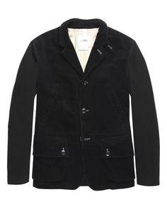 cord-and-moleskin-hunting-blazer