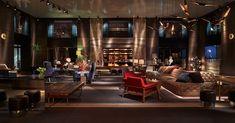 Resultado de imagen de paramount hotel new york