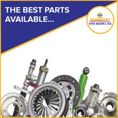 Great prices on the best parts available… for your car!   #kirkmotors #Napa #Savannah #Countrysideshoppingvillage #delivery #parts #caymanislands