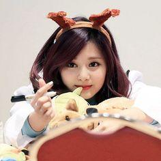 221 Best Tzuyu Images Tzuyu Twice Kpop Girls Korean Girl Groups