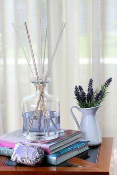 Sabonete Aromático Castelbel Lavanda   Castelbel Lavender Aromatic Soap