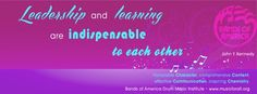 Bands of American Drum Major Institute Leadership Quote Series Hereso Varnadore Marching Band Quotes, Team Building Games, Drum Major, Leader In Me, Drumline, Effective Communication, Leadership Quotes, Music Bands, Chemistry
