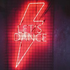 we dance Hair Style Image puff hair style images Neon Rouge, Neon Led, All Of The Lights, Neon Aesthetic, Neon Wallpaper, Red Walls, Retro Futurism, Neon Lighting, Aesthetic Wallpapers