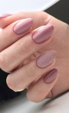 nail art design gallerynail designs for short nails easy nail stickers walmart nail art sticker stencils best nail polish strips 2019 Nude Nails, Nail Manicure, My Nails, Manicure Ideas, Shellac Nails, Mani Pedi, Nail Tips, Nails Factory, Almond Acrylic Nails