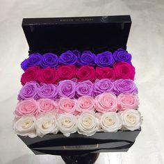 So pretty ♥ Maison Des Fleurs