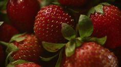 Sliding Shot on a Juicy Strawberryes #Berry, #Closeup, #Dessert, #Diet, #Food, #Fresh, #Fruit, #Fruits, #Funkyman2009, #Healthy, #Kitchen, #Natural, #Organic, #Strawberry, #Sweet, #Tasty https://goo.gl/Sr3WjH