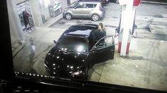 Shooting at Atlanta gas station part 2