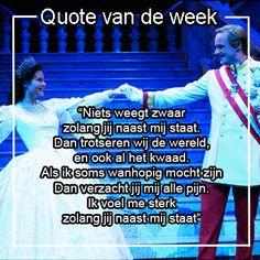 Joop van den Ende Theaterproducties - Elisabeth - Musicals.nl