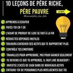 io - The only tool you need to launch your online business Citation Entrepreneur, Business Entrepreneur, Entrepreneurship Development, French Language Lessons, Mindset Quotes, Success Quotes, College Fun, Positive Mind, Positive Affirmations