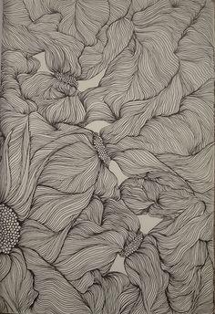 6(2)/30 by Sama-Dunno on DeviantArt