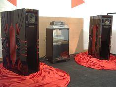 238 Best DIY Full Range Speakers from Audio Nirvana images in 2019