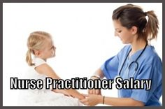 Coming to be a nurse practitioner is a good choice of occupation. Demand for healthcare professionals in the United States remains to grow. Besides being a noble job, as a nurse practitioner you get paid a great salary