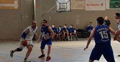Baloncesto   Paúles Sotera supera el centenar de puntos para ganar al Padura y evitar ser último