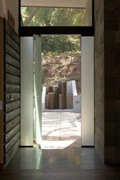 Kim Residence by (fer) studio