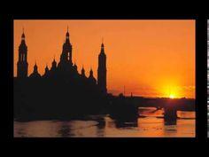 Pantanal - DVD Marcus Viana e Transfônica Orkestra - YouTube