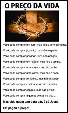 precodavida Jesus Freak, Jesus Loves, Faith, God, Jesus Cristo, Salvador, Religion, Daughter, Fitness