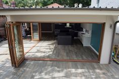 timber wood look floor tiles Sydney showroom outdoor tiles