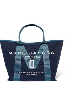 60a3f5b7c5 14 Best Marc Jacobs Tote Bags images in 2013 | Bag sale, Marc jacobs ...