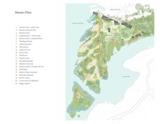 This master plan transforms a twelve-acre peninsula on Lake Austin, once the estate the of renowned Texas philanthropist Clara Driscoll, into a public open s...