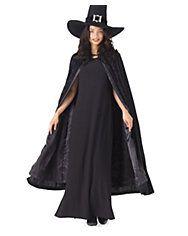 womens black sheath